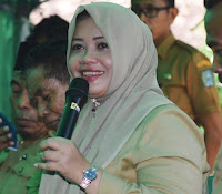 Hasil Survey INDODATA Jakarta, IDP Berpotensi Tinggi Menjadi Kepala Daerah