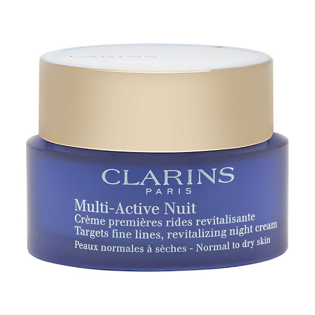 what-is-the-best-natural-skin-care-products
