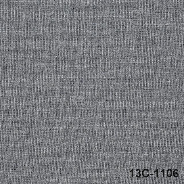 LinenBy 13C-1106