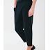 Tips Sederhana Membeli Celana Pria 3Second Original Harga Murah