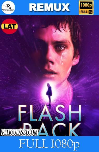 Flashback (2020) Full HD REMUX 1080p Dual-Latino VIP