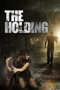 Watch The Holding Online Free in HD