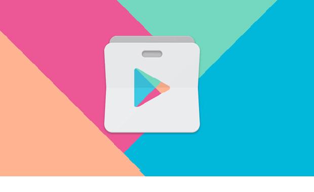 Cara Ampuh Memperbaiki Google Play Store Yang Bermasalah Atau Rusak
