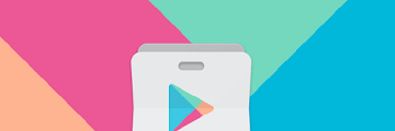 4 Cara Ampuh Memperbaiki Google Play Store Yang Bermasalah Atau Rusak