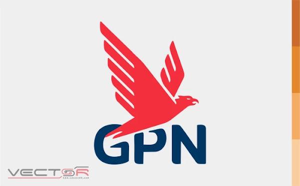 Logo GPN (Gerbang Pembayaran Nasional) - Download Vector File AI (Adobe Illustrator)