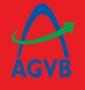 Assam Gramin Vikash Bank Recruitment 2020