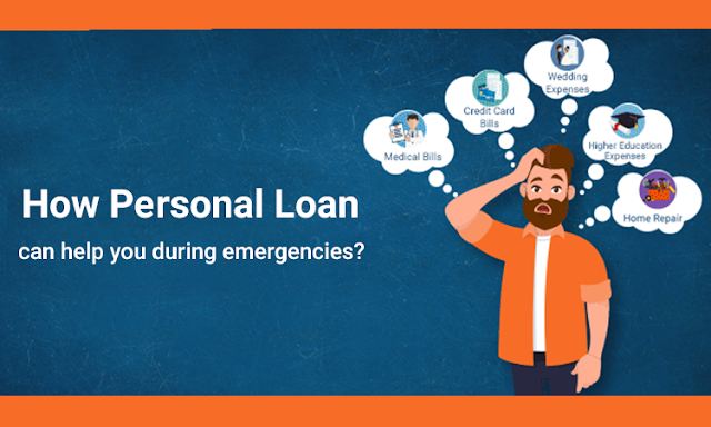 How Do You Get a Personal Loan? Financial Experts Explain
