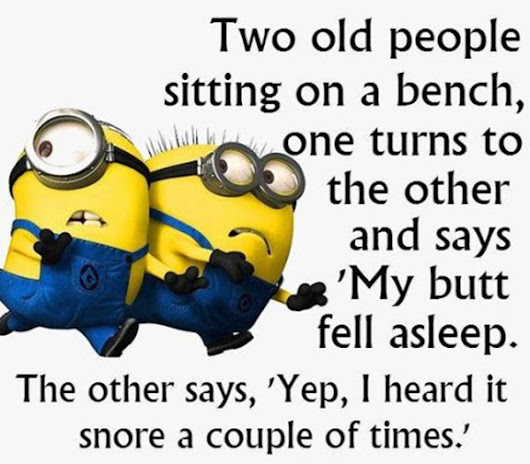15 Funny Minion Quotes Hilarious that will Make You LOL Every Time