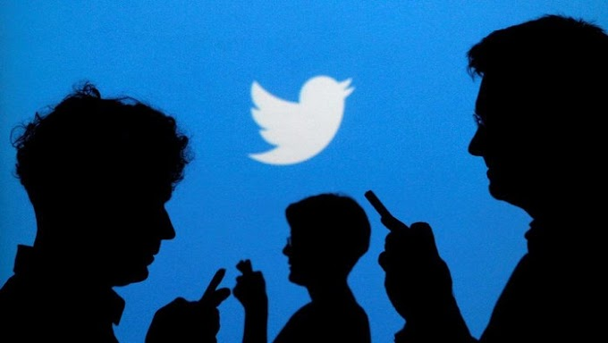Twitter Starts Sending Threats to Inactive Users