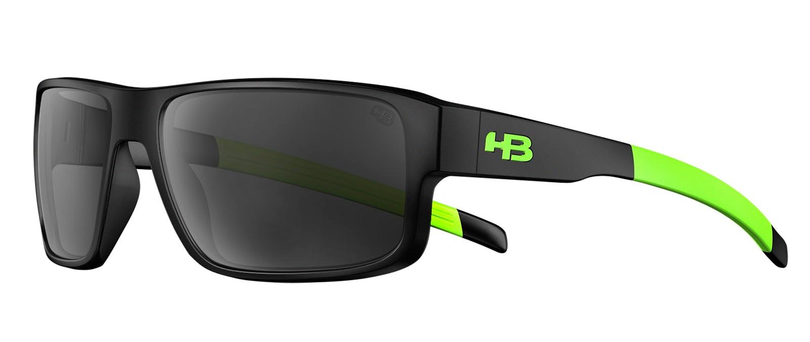 617c5ac40b235 HB cria óculos inspirados em pranchas clássicas
