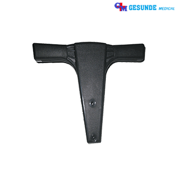 Sparepart Pemoles Lantai Cover Handle 17