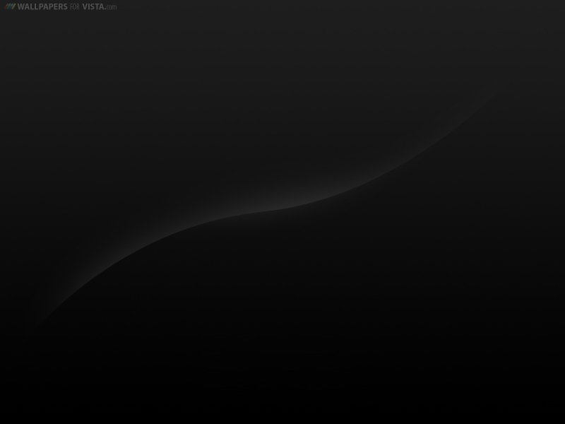 Info Wallpapers: cool black wallpapers