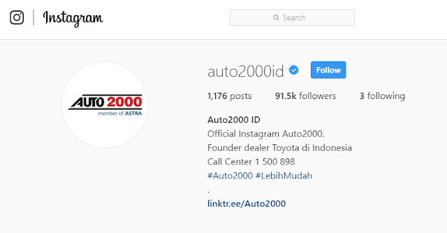 Instagram-gambar-All-new-Toyota-Rush