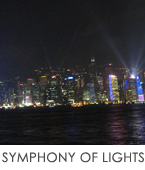 Hong-Kong-Symphony-of-Lights