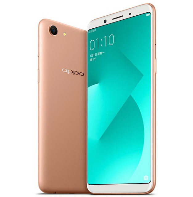 Oppo-A83-official