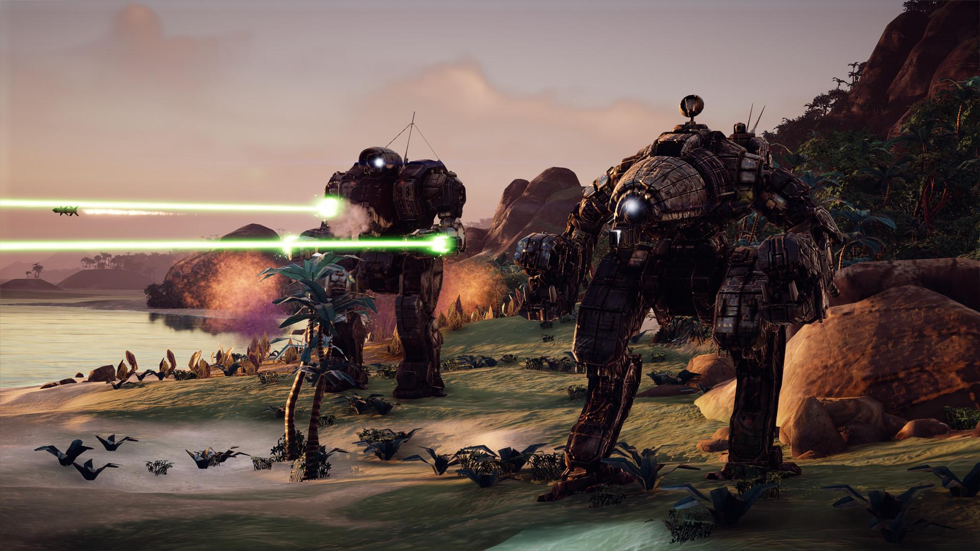 battletech-mercenary-collection-pc-screenshot-01