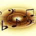 Ομαλή Μετάβαση στο Μουσικό Γυμνάσιο Σάμου