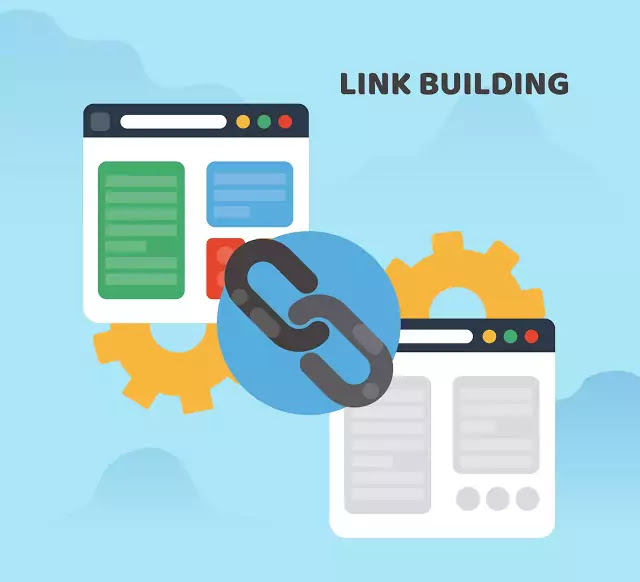 Youtube-SEO-2020-BackLinks-building-on-Quora-and-medium-and-other-websites