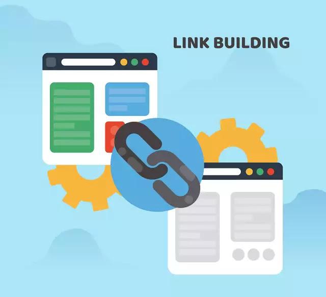 Youtube-SEO-2020-BackLinks-building-on-Medium-and-How-do-I-get-the-do-follow-backlinks-from-medium