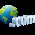 Mira Sahid Bangun Personal Brand Secara Online Dengan .Com