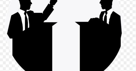 Pengertian Debat Menurt Para Ahli