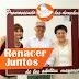 """DIF Mérida promueve inclusión laboral de adultos mayores / La Anáhuac Mayab lanza campaña """"Renacemos Juntos 2016"""""""