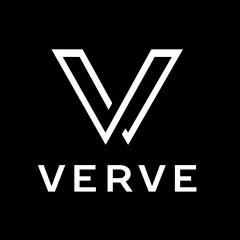 Lowongan Kerja Admin di VERVE