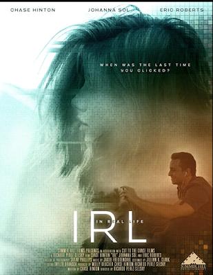 IRL 2019