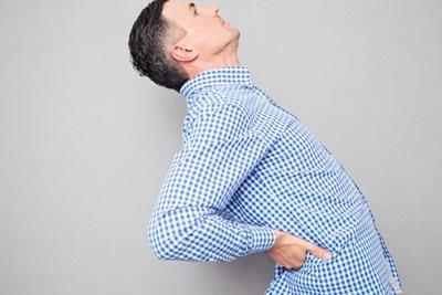 10 Gejala Utama Penyakit Gagal Ginjal Kronis