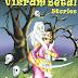 बैताल पच्चीसी - प्रारम्भ की कहानी । विक्रम -बैताल की कहानियाँ [Hindi Stories]