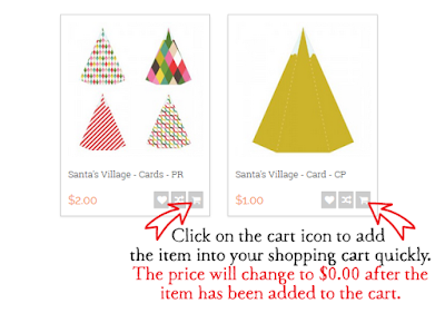 http://www.letteringdelights.com/product/search?search=santa%27s+village+card&tracking=d0754212611c22b8