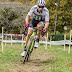 Todas las fotos de la Copa de España de ciclocross de Karrantza 2018