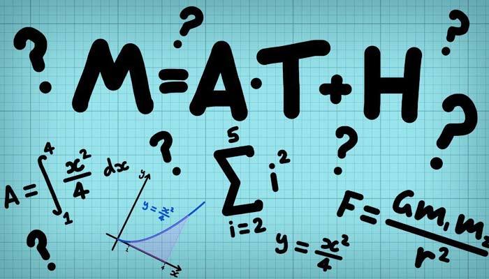 Maths Formula`s || (a+b)