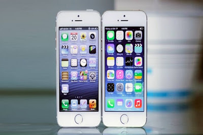 Thời gian thay màn hình iphone 5 là bao lâu?