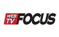 Focus Web Tv Channel Live Streaming Greek Tv