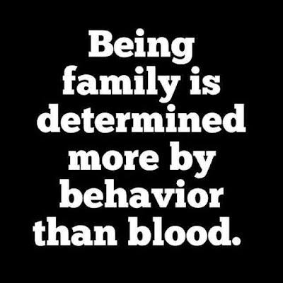 family-love-hurt-quotes-5