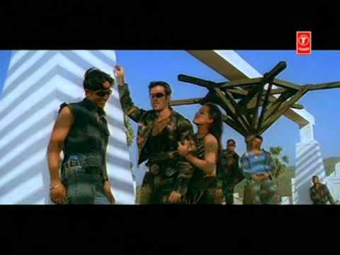 Ding Dong Dole Song Download Kucch To Hai 2003 Hindi