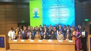 Kochi to Host Global Investors Meet