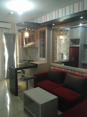 full-furnish-exclusive-2-bedroom