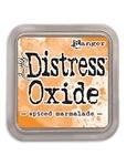 http://stores.ajillianvancedesign.com/spiced-marmalade-ranger-oxide-ink/