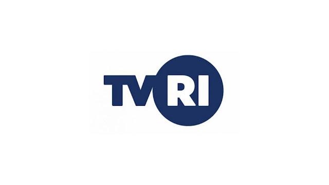Penerimaan Calon Pegawai Kontrak TVRI