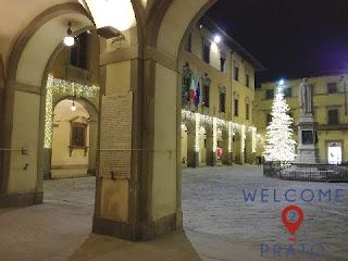 Immagine_Portici_Palazzo_Comunale_Prato