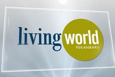 Lowongan Living World Pekanbaru Desember 2018