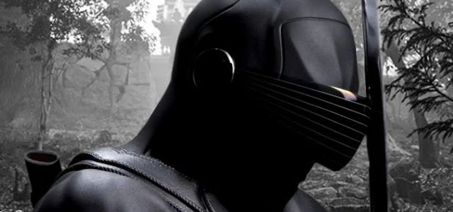 'G.I. Joe: Olhos de Cobra' vai reiniciar toda a franquia, afirma Henry Golding