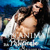 "Uscita #MM: ""Un'anima da purificare"" di Annabella Michaels"