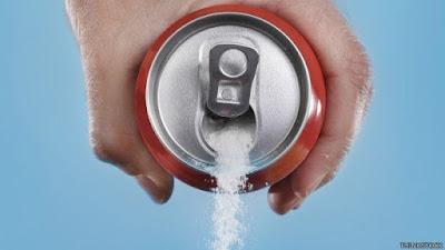 Cuerpo-sin-Azúcar-y-Alcohol