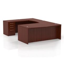 Aberdeen U Desk