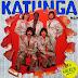 KATUNGA - KATUNGA EN AMERICA - 1976 ( RESUBIDO )