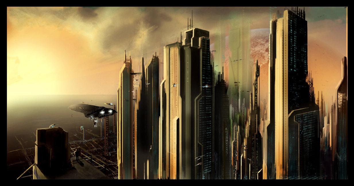 https://1.bp.blogspot.com/-eXaaoFcnocg/UXmyyGWQ9FI/AAAAAAAAIBU/ndikhQfC37Q/s1600/Futuristic_City_Scape_by_GenerationGX.jpg