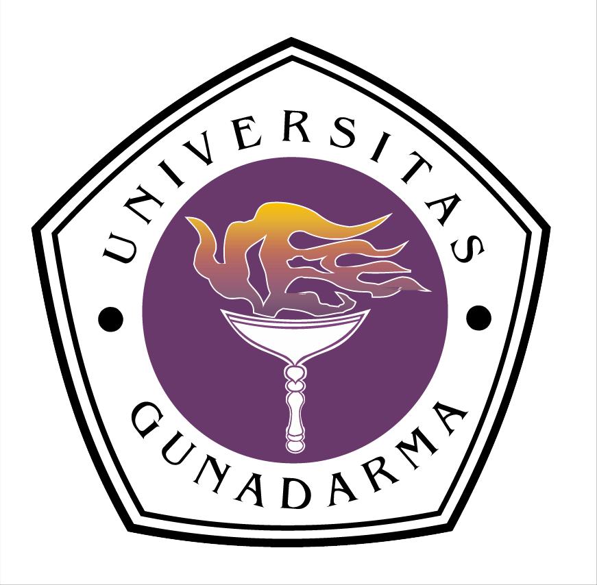 logo+gunadarma